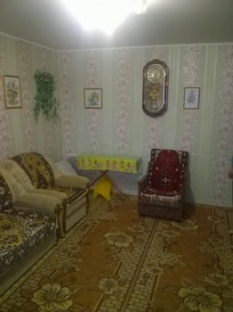 Продажа 3-к квартиры Боевая д. 161, АРАКЧИНО