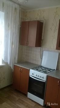 Продажа 1-к квартиры Юдино, ул. Бирюзовая д. 1А