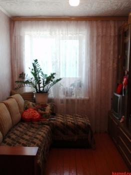 Продажа  комнаты Нариманова д. 45