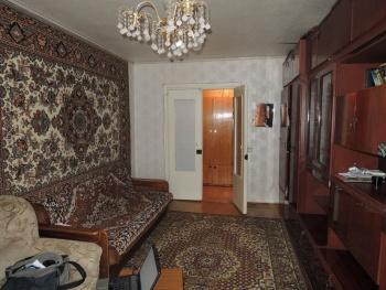 Продажа 3-к квартиры Адоратского,36