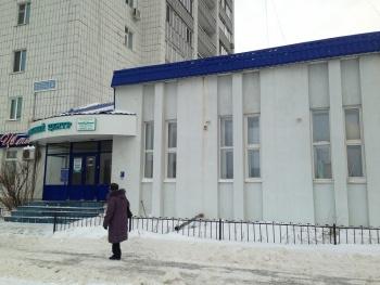 Продажа  офисно-торговые Маршала Чуйкова 5