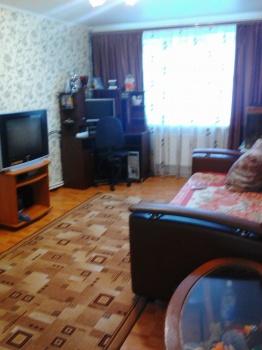 Продажа 2-к квартиры с.Высокая Гора ул.Юбилейная д.9