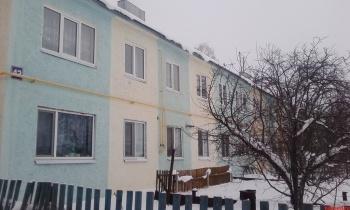 Продажа 3-к квартиры О.Кошевого