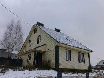 Продажа  дома Константиновка, ул. Советская