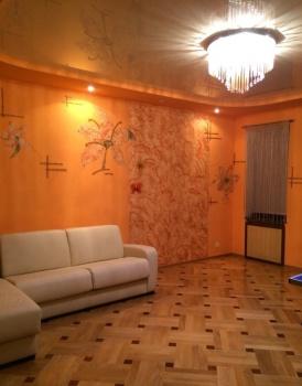 Продажа 3-к квартиры Щапова, дом 9