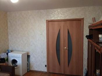 Продажа  комнаты Академика Павлова 23а