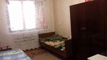 Продажа  комнаты Короленко 52а