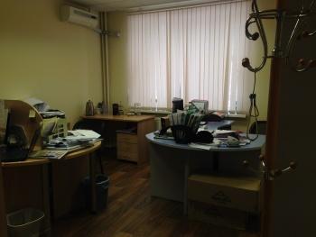 Продажа  офисно-торговые проспект Фатыха Амирхана 14б