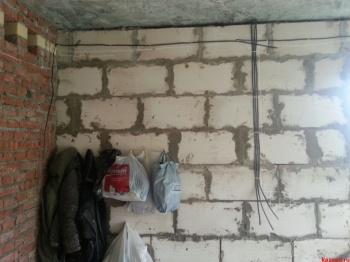 Продажа  дома Заозерная, 160 м² (миниатюра №3)