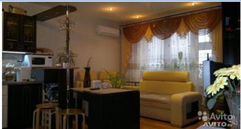 Продажа 3-к квартиры Проспект Победы 78