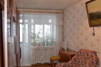 Продажа 3-к квартиры Карбышева,48