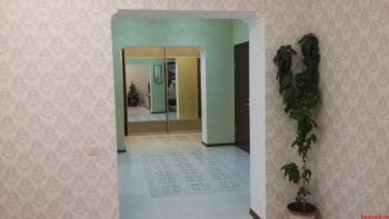 Продажа  дома Салмачи, пос.Привольный(ул.Каратау)Вознесенье, 170.0 м² (миниатюра №5)