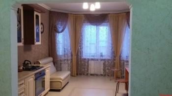 Продажа  дома Салмачи, пос.Привольный(ул.Каратау)Вознесенье, 170.0 м² (миниатюра №6)