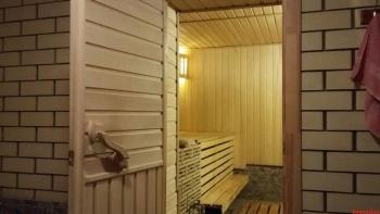Продажа  дома Салмачи, пос.Привольный(ул.Каратау)Вознесенье, 170.0 м² (миниатюра №11)