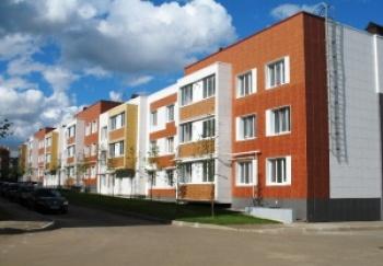 Продажа 2-к квартиры Казань, Новое-Шигалеево дом 3.5