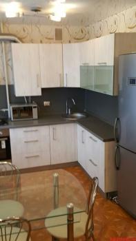 Продажа 1-к квартиры Краснококшайская, 164