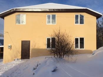 Продажа  дома СНТ Волга (Отары)
