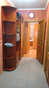 Аренда 2-к квартиры КОСМОНАВТОВ,44