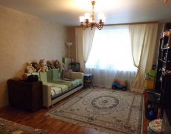 Продажа 1-к квартиры Казань, Годовикова дом 16
