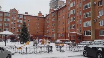 Продажа 2-к квартиры Чистопольская 34