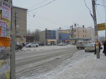 Продажа  комнаты Казань ул. Гарифьянова 25