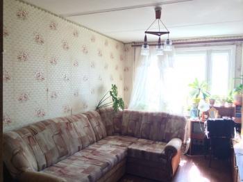 Продажа 4-к квартиры Латышских Стрелков, 29