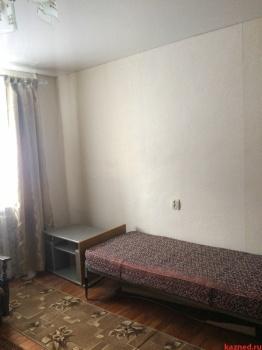 Аренда 1-к квартиры ул.Ак.Павлова, д.21, 34 м² (миниатюра №2)