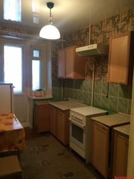 Аренда 1-к квартиры ул.Ак.Павлова, д.21, 34 м² (миниатюра №3)