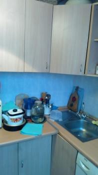Продажа 3-к квартиры ул.Желябова д.2