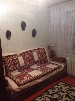 Продажа  комнаты Дементьева, д.28