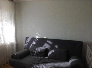Продажа  комнаты Павлюхина,103