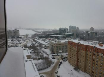 Продажа 2-к квартиры Бондаренко 28