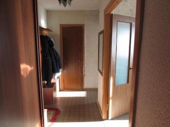 Продажа 2-к квартиры Симонова 6