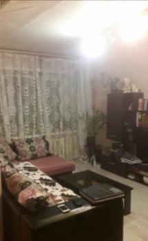 Продажа 1-к квартиры Гвардейская, 44