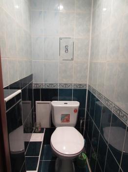 Продажа 2-к квартиры Побежимова 46, 50.6 м² (миниатюра №3)