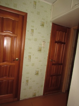 Продажа 2-к квартиры Побежимова 46, 51 м² (миниатюра №4)