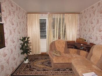 Продажа 2-к квартиры Побежимова 46, 50.6 м² (миниатюра №7)