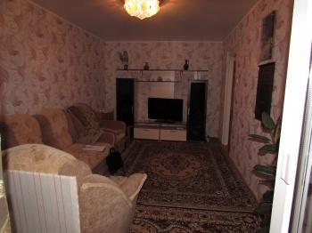 Продажа 2-к квартиры Побежимова 46, 50.6 м² (миниатюра №9)