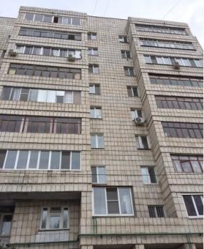 Продажа 2-к квартиры Зорге,100