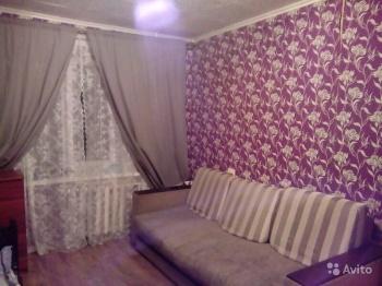 Продажа  комнаты Чуйкова 63