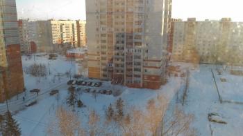 Продажа 2-к квартиры Симонова, 6