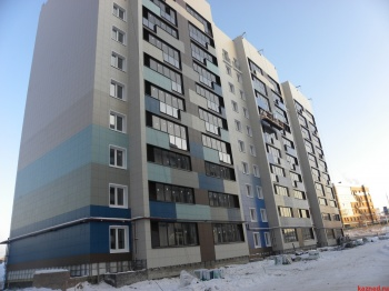 Продажа 1-к квартиры Гвардейская