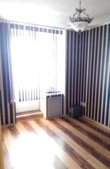 Продажа 4-к квартиры Галиаскара Камала, 53