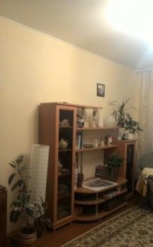 Продажа 2-к квартиры Гагарина 43