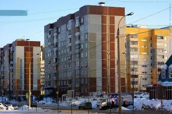 Продажа 4-к квартиры Академика Глушко 47/21