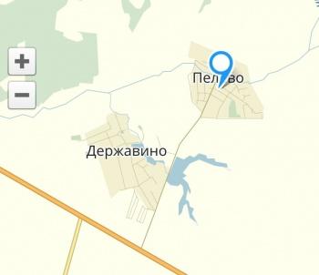 Продажа  участка Пелево