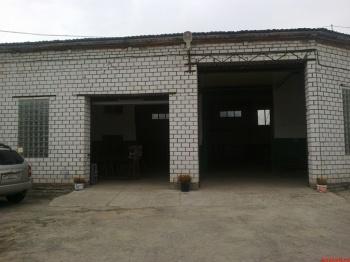 Аренда  склады, производства Миля