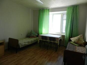 Аренда  комнаты улица Академика Павлова, 9