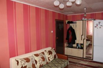 Продажа  комнаты Чуйкова 27