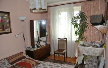 Продажа 1-к квартиры Шуртыгина 11